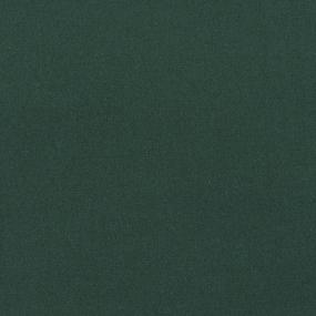 Ткань на отрез футер с лайкрой Koyu yesil 2766 фото