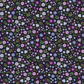 Ткань на отрез фланель Престиж 150 см 21184/3 Милианна фото