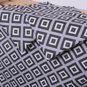 Набор полотенец рогожка 3 шт 45/60 см 3085-1 Блюз фото