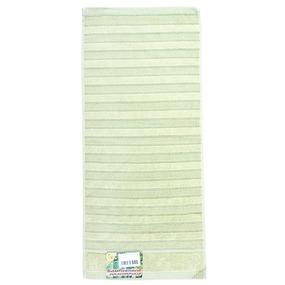 Полотенце махровое Sunvim 12В-2 65/135 см цвет фисташковый фото