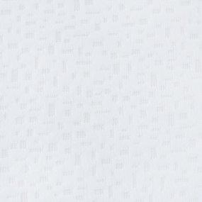 Подушка анатомическая с двумя валиками чехол п/э 50/30 фото