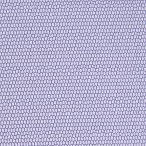 Простыня трикотажная на резинке Премиум цвет соты 90/200/20 см фото