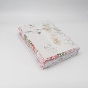 Постельное белье из бязи 5556 1.5 сп с 1-ой нав. 70/70 фото