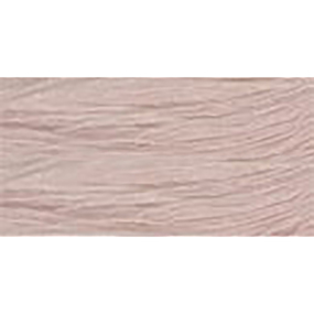 Нитки 50/2 5000 ярд. цв.103 св.розовый 100% п/э MAX фото