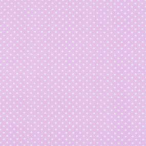 Мерный лоскут бязь плательная 150 см 1590/2 цвет розовый 1,5 м фото