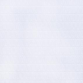 Вафельное полотно отбеленное KUGLOS 150 см 240 гр/м2 фото