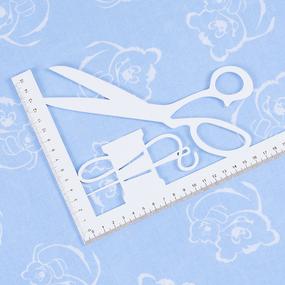 Поплин 150 см 393/3 цвет голубой фото