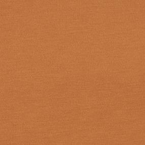 Ткань на отрез кулирка цвет терракот фото