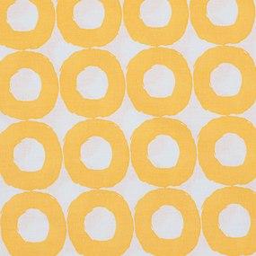 Ткань на отрез поплин детский 220 см 28315/1 Цап-царап компаньон фото