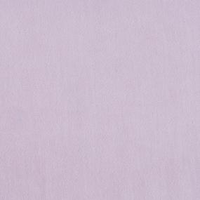 Ткань на отрез велюр 9509а Blushing Bride фото