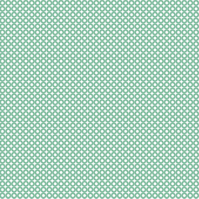 Поплин детский 220 см 28315/3 Лисички на шарах компаньон фото