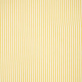 Отрез 150х300 Бязь плательная 150 см 1663/8 цвет желтый фото