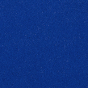 Фетр листовой мягкий IDEAL 1 мм 20х30 см FLT-S1 упаковка 10 листов цвет 675 синий фото