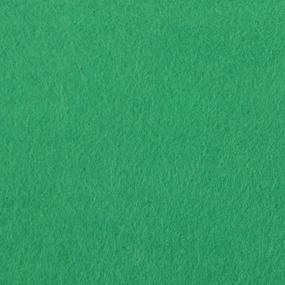 Фетр листовой мягкий IDEAL 1 мм 20х30 см FLT-S1 упаковка 10 листов цвет 705 зеленый фото