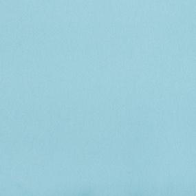 Маломеры футер 3-х нитка диагональный цвет мятный 1.2 м фото