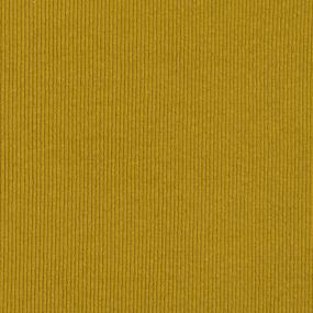Мерный лоскут кашкорсе с лайкрой цвет Горчичный фото
