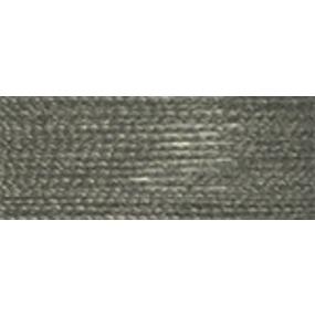 Нитки армированные 45ЛЛ цв.6814 т.серый 200м, С-Пб фото
