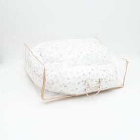 Подушка для беременных U-образная 2027 фото