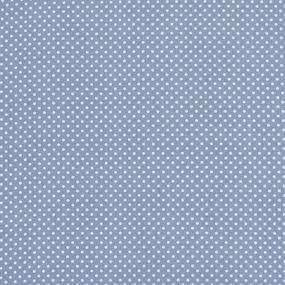 Бязь плательная 150 см 1590/17 цвет серый фото