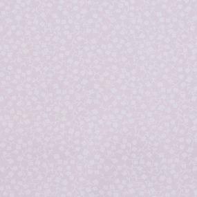 Бязь плательная 150 см 1672/3 цвет розовый фото
