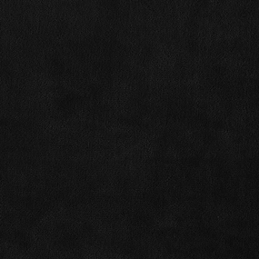 Велюр 30/1 карде 240 гр цвет EGR0433880 черный рулон фото