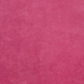 Велюр 30/1 карде 240 гр цвет EPM0675980 сухая роза рулон фото
