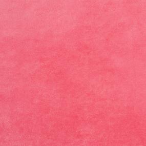 Велюр 30/1 карде 240 гр цвет DPM0580880 темно-розовый рулон фото