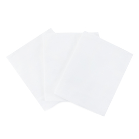 Пеленка бязь отбеленная 120гр./м2 120/73 в упаковке 10 шт фото