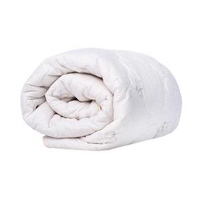 Одеяло Лебяжий пух 300 гр/м2 ИВШВЕЙСТАНДАРТ оригинал 140/205 см фото