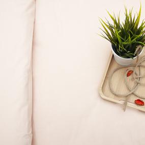 Пододеяльник из сатина 131406, 2-x спальный фото
