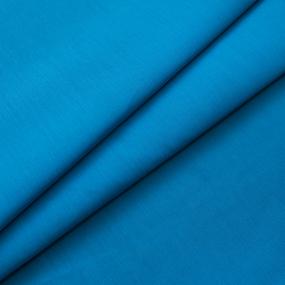 Тиси 150 см цвет темно-голубой фото