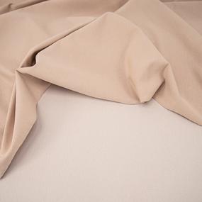 Ткань на отрез футер с лайкрой 4502-1 цвет таба фото