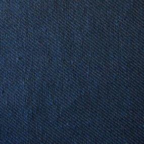 Ткань на отрез диагональ 17с200 150 см 230 +/- 5 гр/м2 цвет синий фото