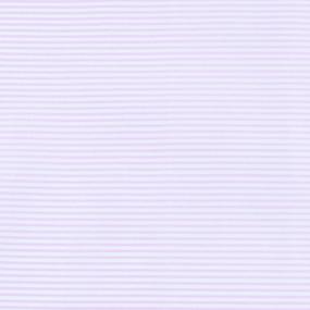 Мерный лоскут бязь плательная 150 см 1663/2 цвет розовый 1,5 м фото