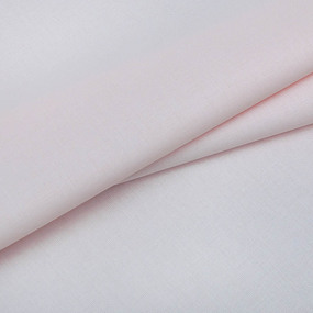 Ткань на отрез бязь М/л Шуя 150 см 10920 цвет персик фото