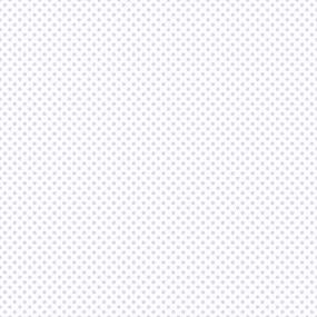 Маломеры поплин 150 см 1910/7 11 м фото