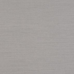 Ткань на отрез тиси 150 см цвет серый фото