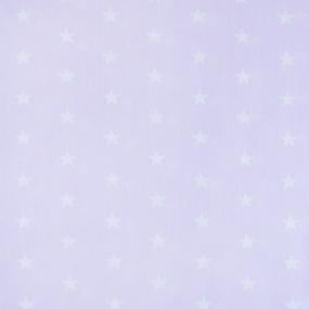 Отрез 150х150 Бязь плательная 150 см 1700/6 цвет сирень фото