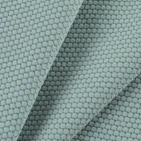 Ткань на отрез капитоний БМВ цвет ментол фото
