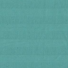 Страйп сатин полоса 1х1 см 240 см 140 гр/м2 В007 фото