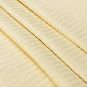 Страйп сатин полоса 1х1 см 240 см 140 гр/м2 В009 фото