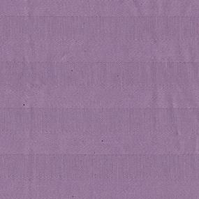 Страйп сатин полоса 1х1 см 240 см 140 гр/м2 В001 фото