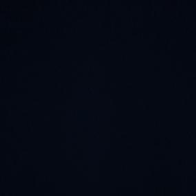 Ткань на отрез футер 3-х нитка компакт пенье начес цвет синий фото