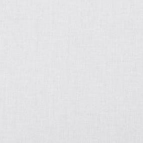 Бязь ГОСТ Шуя 150 см 11910 цвет светло-бежевый фото