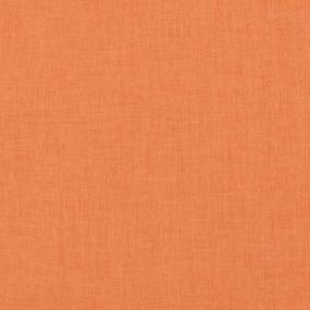 Бязь ГОСТ Шуя 150 см 12130 цвет персик фото