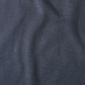 Рибана 30/1 лайкра карде 220 гр цвет FGR0472095 антрацит пачка фото