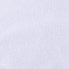 Рибана 30/1 лайкра карде 220 гр цвет OPTIK295 белый пачка фото