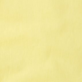 Рибана 30/1 лайкра карде 220 гр цвет FSR0362295 желтый пачка фото