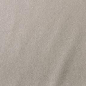 Рибана 30/1 лайкра карде 220 гр цвет GBJ0397995 какао пачка фото