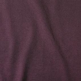 Рибана 30/1 лайкра карде 220 гр цвет EKH0319195 коричневый пачка фото